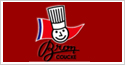 brom_logo