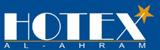 hotex_logo