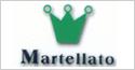 martellatgo_logo