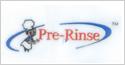 prerinse_logo