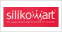 silikimart_logo