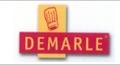 demarle_logo