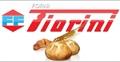 fiorini_logo