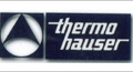 thermo_hauster