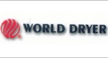 world_dryer_logo