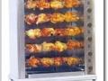 chicken_grill