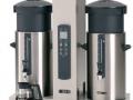 coffe_maker