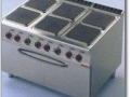 electric_cooker1