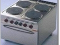 electric_cooker2