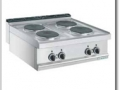 electric_cooker3