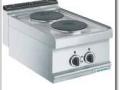 electric_cooker4