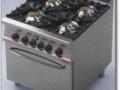 gas_range_cooker1