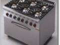 gas_range_cooker2
