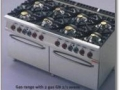 gas_range_cooker3