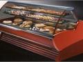 pastry_shoe_case