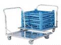 rack_trolley