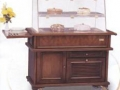 refrigerated_patisserie_trolley