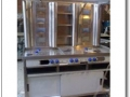 shawarma_machine