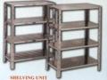 shelving_unit